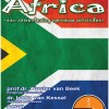 Zuid-Afrika