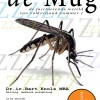 De mug – fascinerende wereld van volksvijand nummer 1