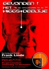 Higgs-deeltje gevonden: is de natuurkunde nu af?