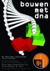 Bouwen met DNA