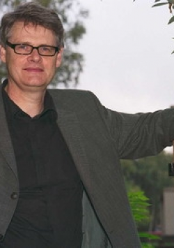 Petran Kockelkoren