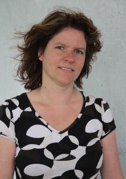 Judith Rosmalen