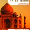Beelden van het paradijs in de islam