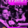 Mediacratie? Over de relatie tussen politiek en media in Nederland
