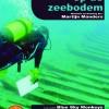 Archeologie op de zeebodem