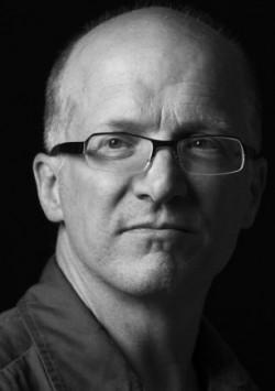 Geert-Jan Hobijn
