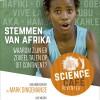 Stemmen van Afrika: Waarom zijn er zoveel talen op dit continent?