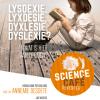 Lysdexie, Lyxdesie, Dyxlesie, Dyslexie? En wat is hier aan te doen?