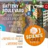 Battery Boulevard: Revolutionaire energietechnologie voor Deventer gebouwen