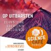 Op uitbarsten: vulkanen, gedrag voorspellen en risico's bepalen