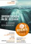 Spoorzoeken in de oceaan: de zeebodem als klimaatarchief