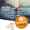 Golven lezen: Navigeren op de golfslag van de oceaan
