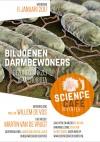 Biljoenen darmbewoners: Gezond dankzij je microbiota