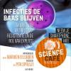 Infecties de baas blijven: aanpak van antibioticaresistentie en de rol van experts