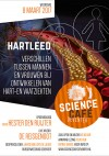 Hartleed: Verschillen tussen mannen en vrouwen bij ontwikkelen van hart- en vaatziekten