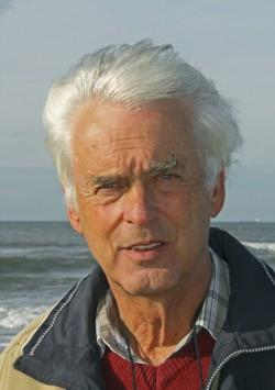 Albert Beintema