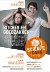 Bitches en goedzakken: Sekse-stereotypen en hun invloed op de werkvloer