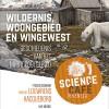 Wildernis, woongebied en wingewest: geschiedenis van het Noordpoolgebied