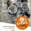 1000 Little Sisters: privacy en sociale aspecten van Big Data
