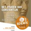 Het visioen van Constantijn