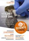 Verlinkt door DNA: de cruciale rol van sporenonderzoek bij strafzaken