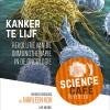 Kanker te lijf: Revolutie van de immunotherapie in de oncologie