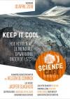 Keep it cool: hoe houden we de mondiale opwarming onder de 1,5 graden Celsius?