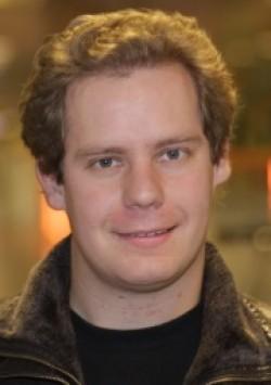 Nick Hofland