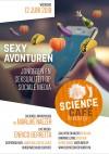 Sexy avonturen: jongeren en seksualiteit op sociale media