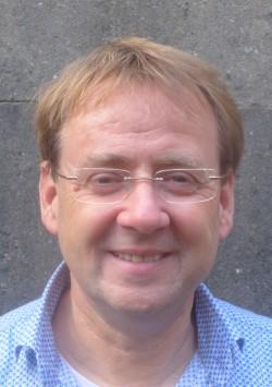 Jochen Landgraf