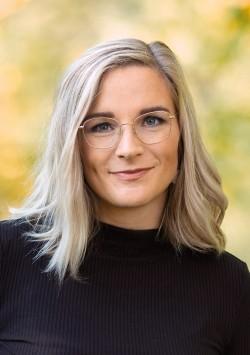 Charlotte Perquin-Deelen