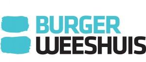 Logo Burgerweeshuis
