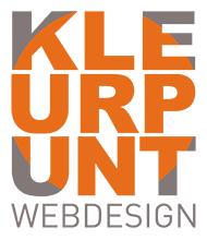 Logo Kleurpunt