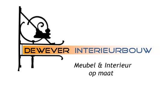 Logo Dewever