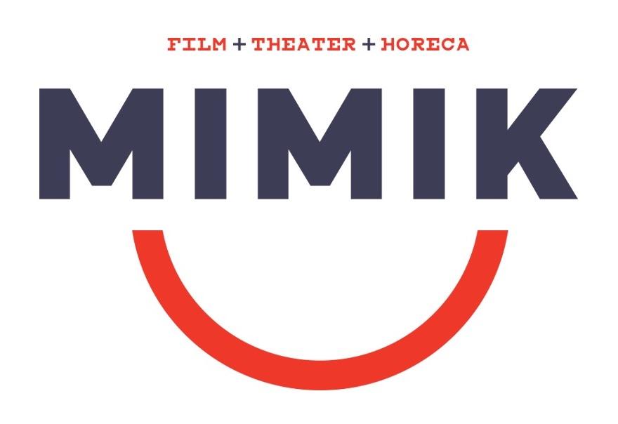 Logo Mimik